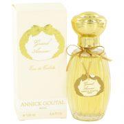 Grand Amour by Annick Goutal Eau De Toilette Spray 3.4 oz Women