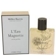 L'eau Magnetic by Miller Harris Eau De Parfum Spray 1.7 oz Women