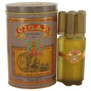 CIGAR by Remy Latour Eau De Toilette Spray 3.4 oz Men