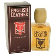 ENGLISH LEATHER by Dana Cologne 8 oz Men