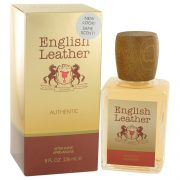 ENGLISH LEATHER by Dana After Shave 8 oz Men