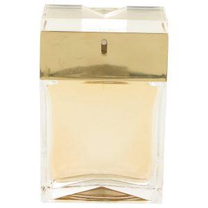 Michael Kors Gold Luxe by Michael Kors Eau De Parfum Spray (unboxed) 3.4 oz Women