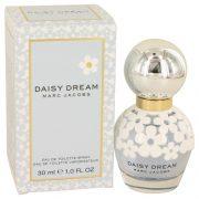 Daisy Dream by Marc Jacobs Eau De Toilette Spray 1 oz Women