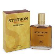 STETSON by Coty Cologne 3.5 oz Men