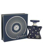 Nuits De Noho by Bond No. 9 Eau De Parfum Spray 1.7 oz Women