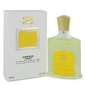NEROLI SAUVAGE by Creed Eau De Parfum Spray 3.3 oz Men