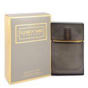 Nirvana French Grey by Elizabeth and James Eau De Parfum Spray (Unisex) 1.7 oz Women