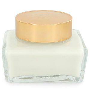 NICOLE by Nicole Miller Body Cream (unboxed) 7 oz Women