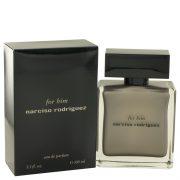 Narciso Rodriguez by Narciso Rodriguez Eau De Parfum Spray 3.4 oz Men