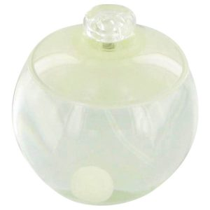 NOA by Cacharel Eau De Toilette Spray (Tester) 3.4 oz Women