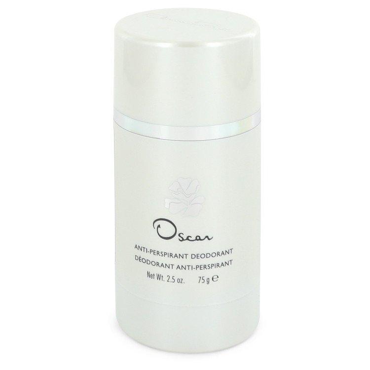 OSCAR by Oscar de la Renta Deodorant 2.5 oz Men