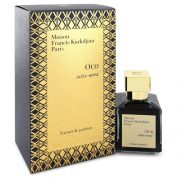 Oud Satin Mood by Maison Francis Kurkdjian Extrait De Parfum Spray (Unisex) 2.4 oz Women