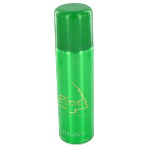 PINO SILVESTRE by Pino Silvestre Deodorant Spray 6.7 oz Men
