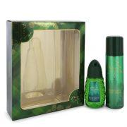 PINO SILVESTRE by Pino Silvestre Gift Set -- 4.2 oz Eau De Toiette Spray + 6.7 oz Body Spray Men