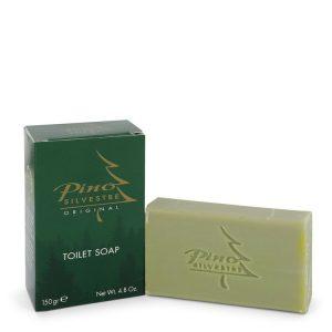 PINO SILVESTRE by Pino Silvestre Soap 4.8 oz Men