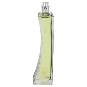 Provocative by Elizabeth Arden Eau De Parfum Spray (Tester) 3.3 oz Women