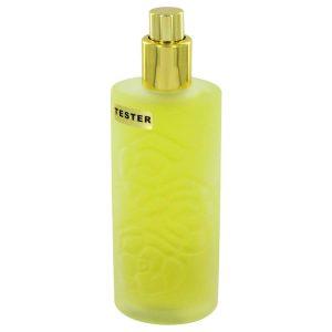 QUELQUES FLEURS by Houbigant Eau De Parfum Spray (Tester) 3.4 oz Women