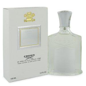 ROYAL WATER by Creed Eau De Parfum Spray 3.3 oz Men