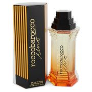 Roccobarocco Uno by Roccobarocco Eau De Parfum Spray 3.4 oz Women