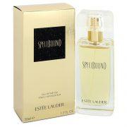 Spellbound by Estee Lauder Eau De Parfum Spray 1.7 oz Women