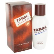 TABAC by Maurer & Wirtz Cologne 5.1 oz Men