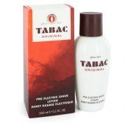 TABAC by Maurer & Wirtz Pre Electric Shave Lotion 5.1 oz Men