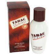 TABAC by Maurer & Wirtz After Shave 5.1 oz Men