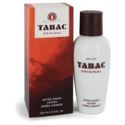 TABAC by Maurer & Wirtz After Shave 6.7 oz Men
