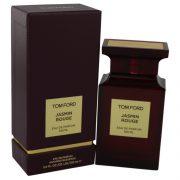 Tom Ford Jasmin Rouge by Tom Ford Eau De Parfum Spray 3.4 oz Women