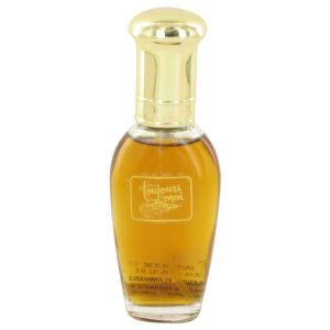 Tou Jour Moi by Dana Eau De Cologne Spray (unboxed) 1 oz Women