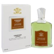 Tabarome by Creed Eau De Parfum Spray 3.3 oz Men