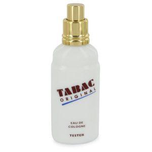 TABAC by Maurer & Wirtz Cologne Spray (Tester) 1.7 oz Men