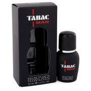 Tabac Man by Maurer & Wirtz Eau De Toilette Spray 1 oz Men