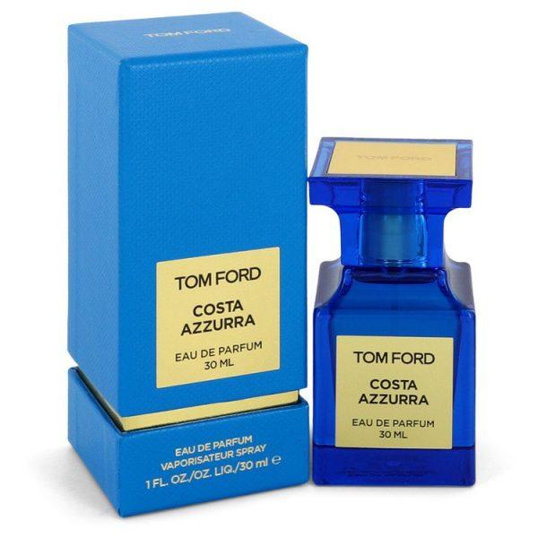 Tom Ford Costa Azzurra by Tom Ford