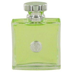 Versace Versense by Versace Eau De Toilette Spray (Tester) 3.4 oz Women