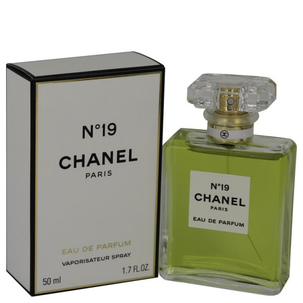 CHANEL 19 by Chanel