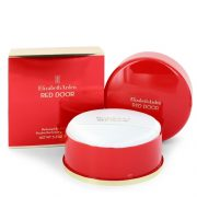 RED DOOR by Elizabeth Arden Dusting Powder 5.3 oz Women