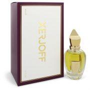 Xerjoff Esquel by Xerjoff Eau De Parfum Spray 1.7 oz Women