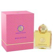 Amouage Beloved by Amouage Eau De Parfum Spray 3.4 oz Women
