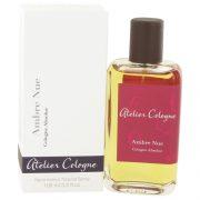 Ambre Nue by Atelier Cologne Pure Perfume Spray 3.3 oz Women