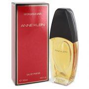 Anne Klein by Anne Klein Eau De Parfum Spray 3.3 oz Women