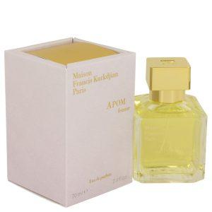 Apom Femme by Maison Francis Kurkdjian Eau De Parfum Spray 2.4 oz Women