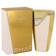 Armaf Eternia by Armaf Eau De Parfum Spray 2.7 oz Women