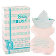 Baby Tous by Tous Eau De Cologne Spray 3.4 oz Women
