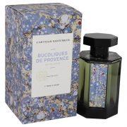 Bucoliques De Provence by L'artisan Parfumeur Eau De Parfum Spray (Unisex) 3.4 oz Women