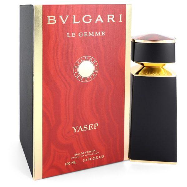 Bvlgari Le Gemme Yasep by Bvlgari