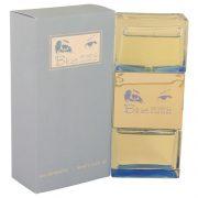 Blue Eyes by Rampage Eau De Toilette Spray 3 oz Women