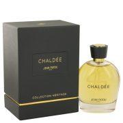 CHALDEE by Jean Patou Eau De Parfum Spray 3.3 oz Women