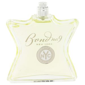 Chez Bond by Bond No. 9 Eau De Parfum Spray (Tester) 3.3 oz Women