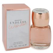 Endless Wonder by Aeropostale Eau De Parfum Spray 2 oz Women